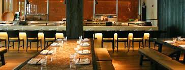 Makoto Miami Beach. Vacation in Bal Harbour, Chic Neighborhood in Miami