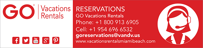Firma-Reservations CONTACT US