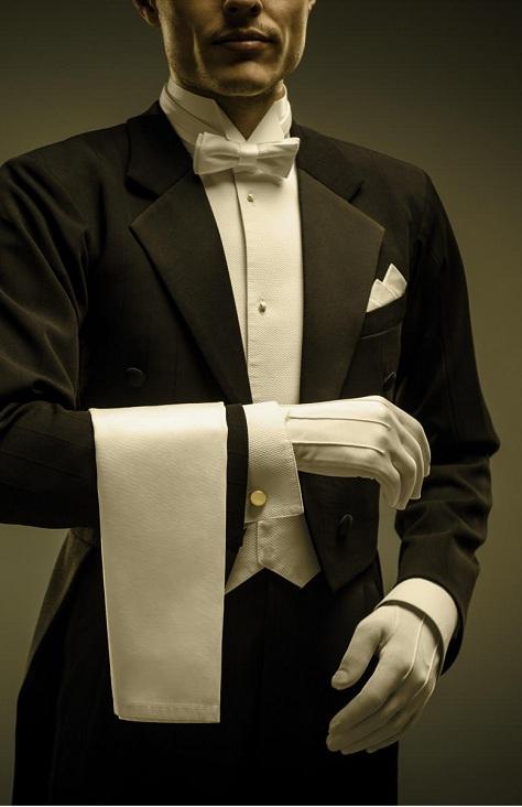 luxury-concierge CONTACT US
