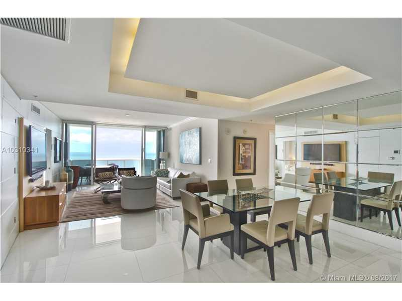 miami_sunny-isle-beach_trump-royale-condo-1 List Your Property With Us