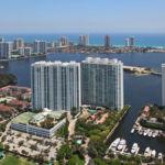 AVENTURA, FL – LUXURY NEW