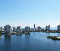 AVENTURA, FL – LUXURY NEW CONDO