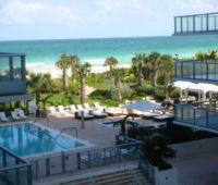 Caribbean Miami Beach Vacation Rentals