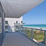 Caribbean Miami Beach Vacation Rentals